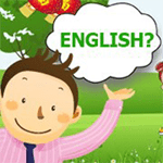 Các câu nói tiếng Anh thông thường