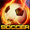 Football Flick Champions 14 cho Windows Phone