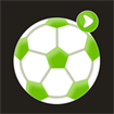 Live Football for Windows Phone