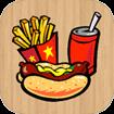 Dạy nấu ăn cho iOS