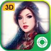 Thuỷ Hử 3D cho iOS