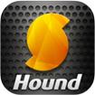 Hound for iOS