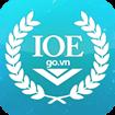 IOE cho Android