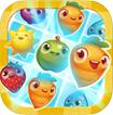 Farm Heroes Saga cho Android