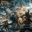 Warcraft III - DotA Allstars Map 6.67C