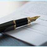 Biên bản bàn giao tài sản