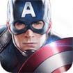 Captain America: TWS for Android