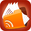 Smart Feed Reader for Android