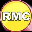 Tính toán thiết kế móng cọc rMC