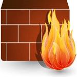 Các kiểu tấn công Firewall và cách phòng chống