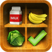 Grocery King for Android