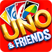 UNO & Friends for Android