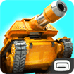 Tank Battles for Android