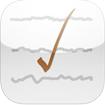 Daily Tasks for iOS