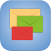 Envelope for iOS