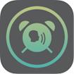 Vocalarm Free for iOS