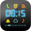 Alarm Clock Master+ for iOS