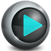 HD Video Player cho Android