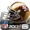 NFL Pro 2013 for Android