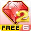 Diamond Twister 2 Free for Android
