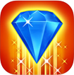 Bejeweled Blitz for Android