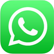 WhatsApp Messenger cho iOS