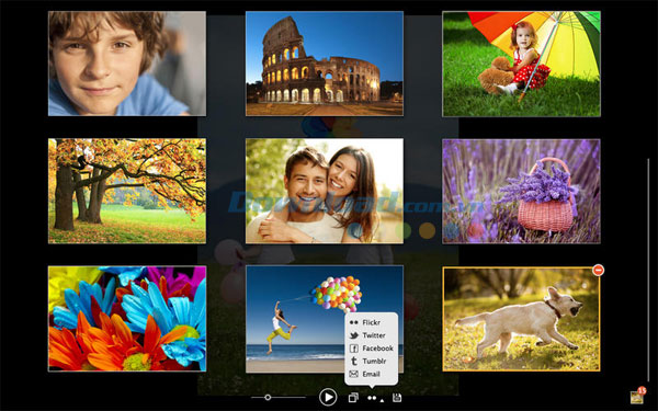 ArcSoft Photo+ for Mac