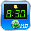 Alarm Clock Xtrm HD Free for iOS