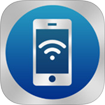 Phone Drive Free for iOS