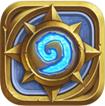 Hearthstone: Heroes of Warcraft cho iPad