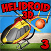 Helidroid 3 for Windows Phone