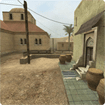 Counter-Strike: Source CS Beirut II