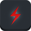 FVD - Free Video Downloader for Android
