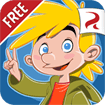 Amazing Alex Free for Android