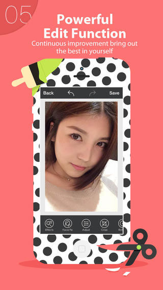 Camera360 Ultimate for iOS