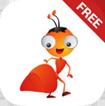Sổ Thu Chi cho iOS
