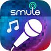 Sing! Karaoke cho iOS