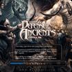 Warcraft III - DotA Allstars Map 6.63b Latest
