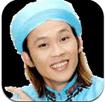Xem hài Hoài Linh phim và video for iOS