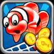 FishingJoy cho Android