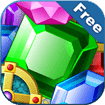 Diamond Wonderland Free for Android