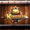 Own Kingdom for Windows Phone