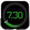 Tap Alarm Clock Lite for iOS