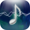 Audio Music Plan Player Lite HD for iOS
