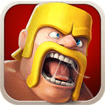 Clash of Clans cho iOS