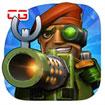 Commando Jack for Windows Phone