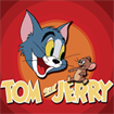 Tom and Jerry for Windows Phone