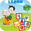 Kids learning games for Android