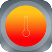 Wthr for iOS
