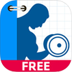 Fitness Buddy Free for iOS